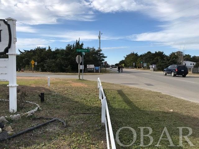 25 Lighthouse Road,Ocracoke,NC 27960,Lots/land,Lighthouse Road,98664