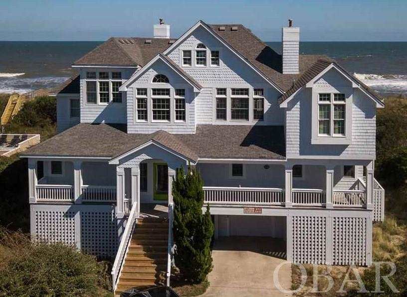 415 Deep Neck Road,Corolla,NC 27927,5 Bedrooms Bedrooms,5 BathroomsBathrooms,Residential,Deep Neck Road,98706