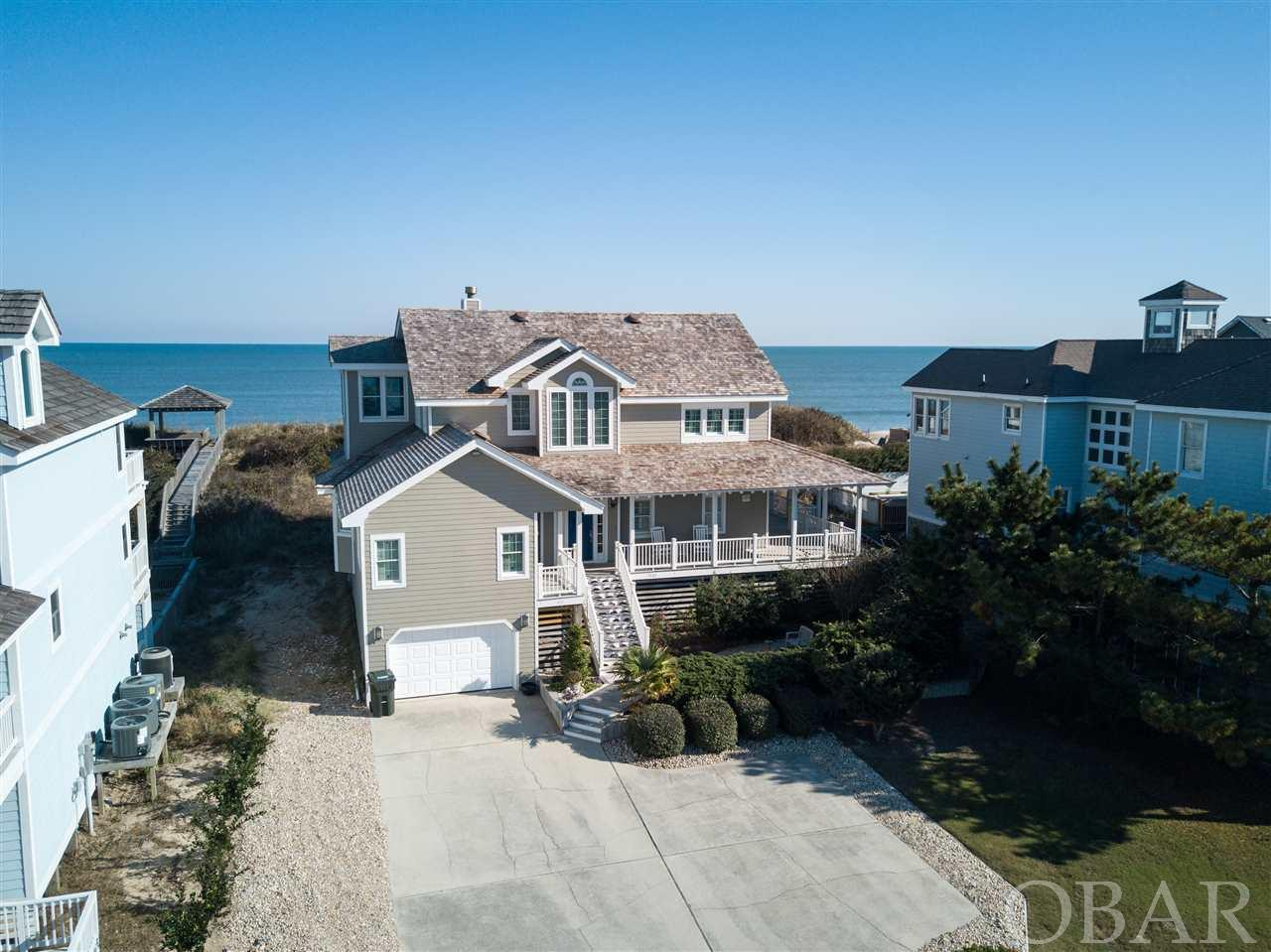 5111 Virginia Dare Trail,Nags Head,NC 27959,5 Bedrooms Bedrooms,4 BathroomsBathrooms,Residential,Virginia Dare Trail,98720
