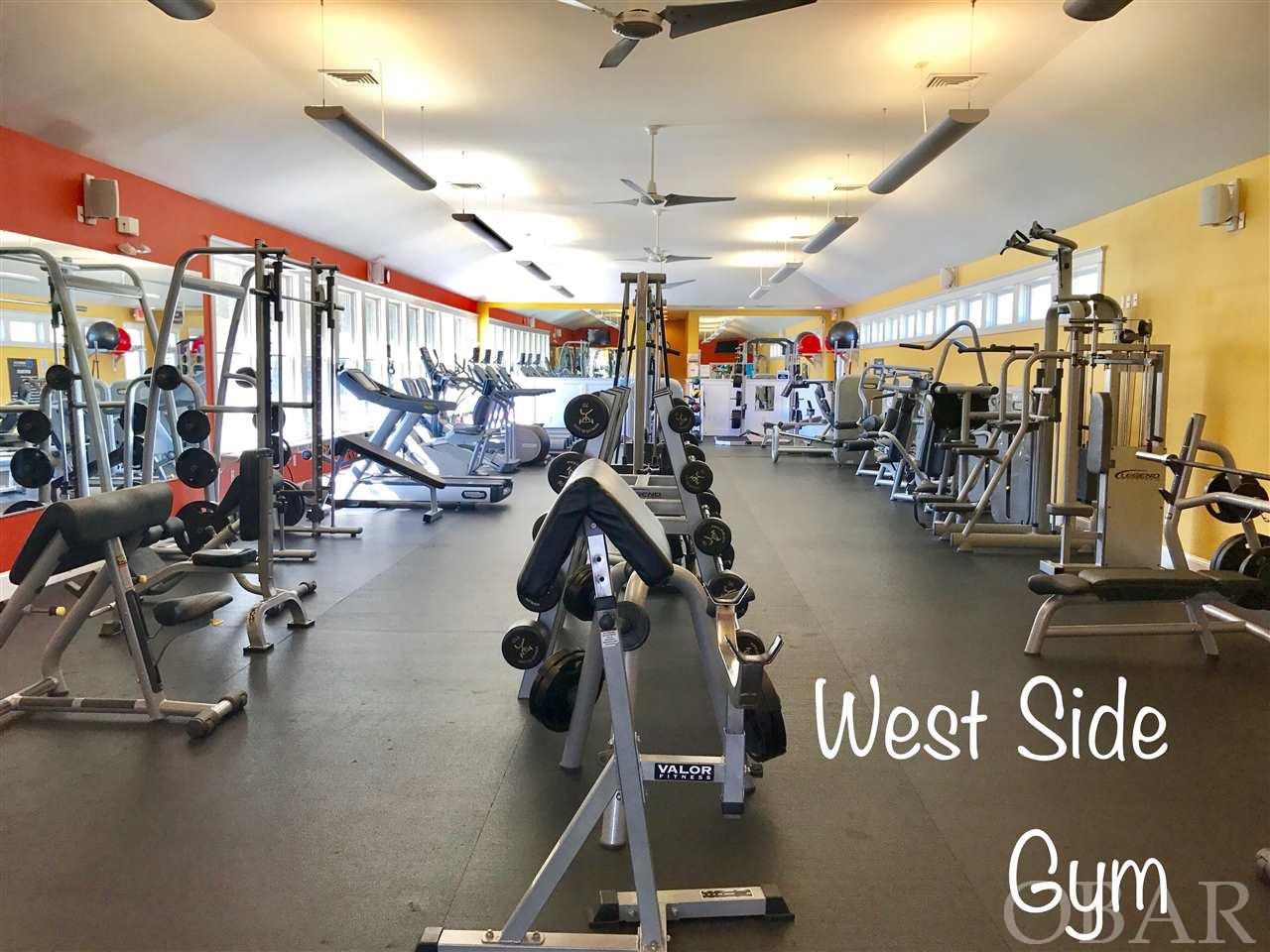 195 West Side Lane,Powells Point,NC 27966,Lots/land,West Side Lane,98773
