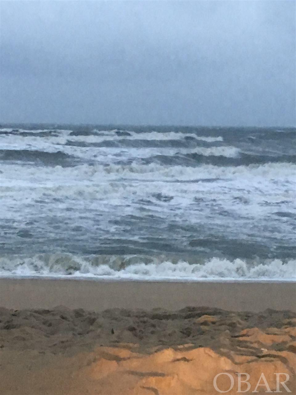 0 Ocean Pearl Road, Corolla, NC 27927