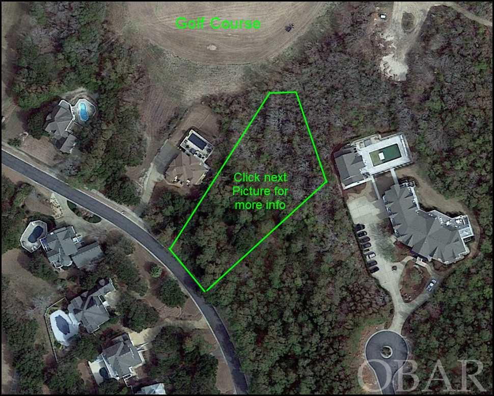 593 Hunt Club Drive,Corolla,NC 27927,Lots/land,Hunt Club Drive,98815