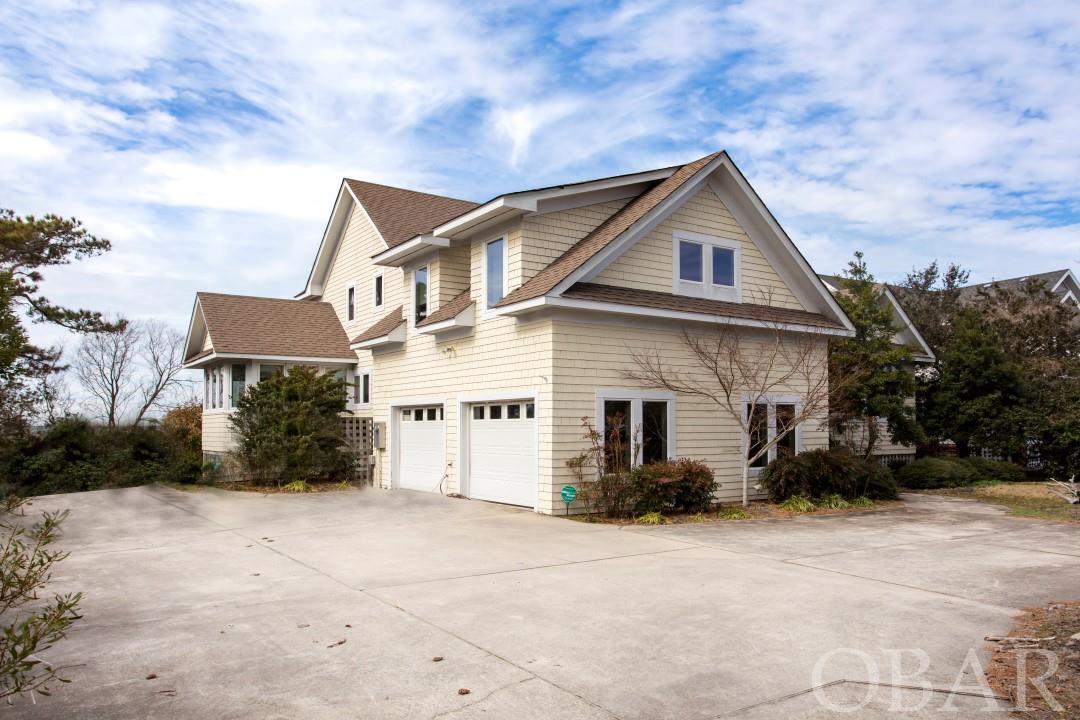 7044 Currituck Road Lot 37, Kitty Hawk, NC 27949
