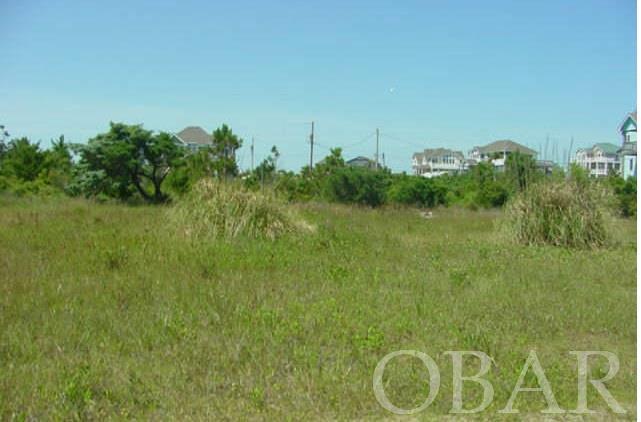 25237 Lee ONeal Lane,Waves,NC 27982,Lots/land,Lee ONeal Lane,98860