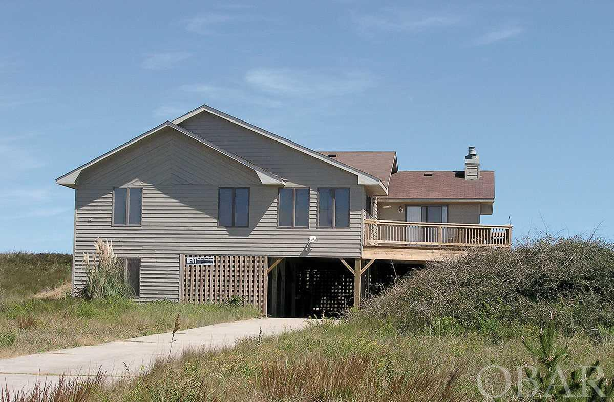 1 TENTH AVENUE, SOUTHERN SHORES, NC 27949