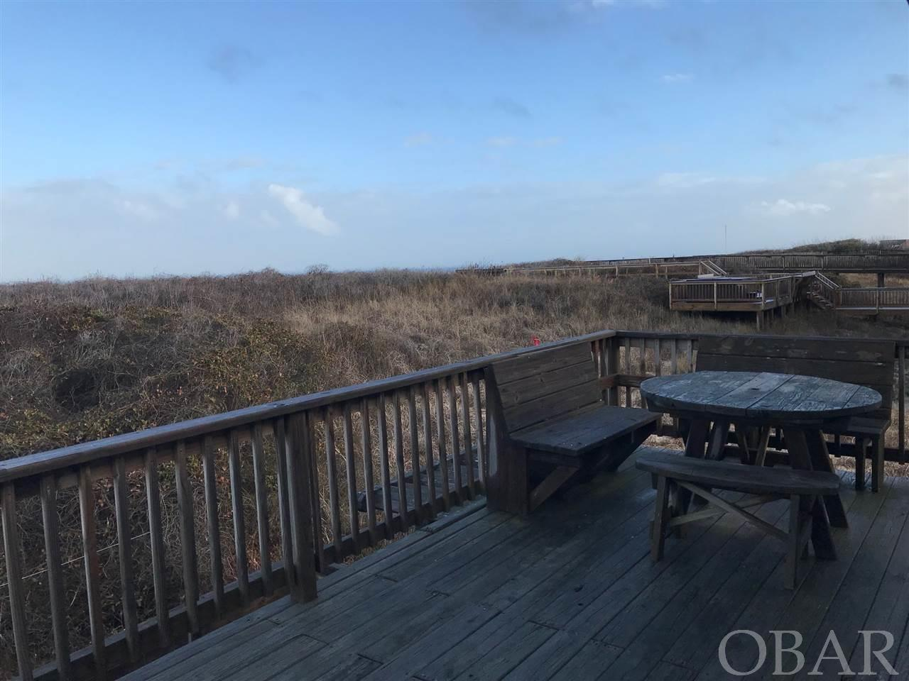 1 TENTH AVENUE, SOUTHERN SHORES, NC 27949  Photo 17