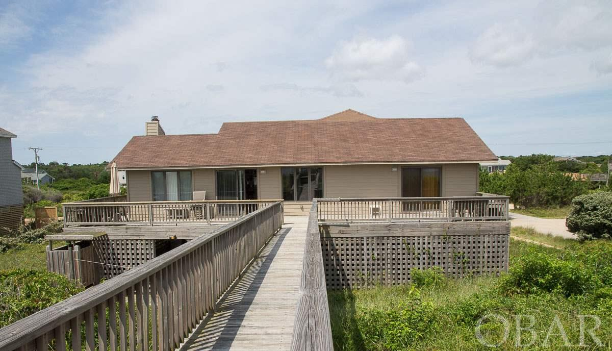 1 TENTH AVENUE, SOUTHERN SHORES, NC 27949  Photo 3