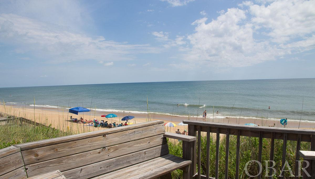 1 TENTH AVENUE, SOUTHERN SHORES, NC 27949  Photo 4