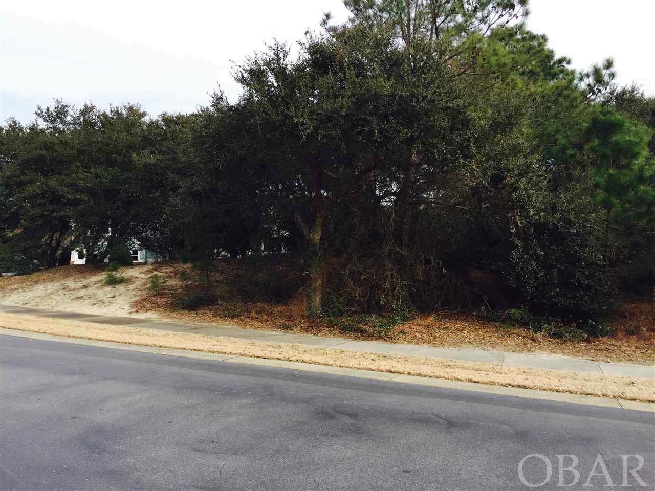 762 Grouse Court,Corolla,NC 27927,Lots/land,Grouse Court,98982