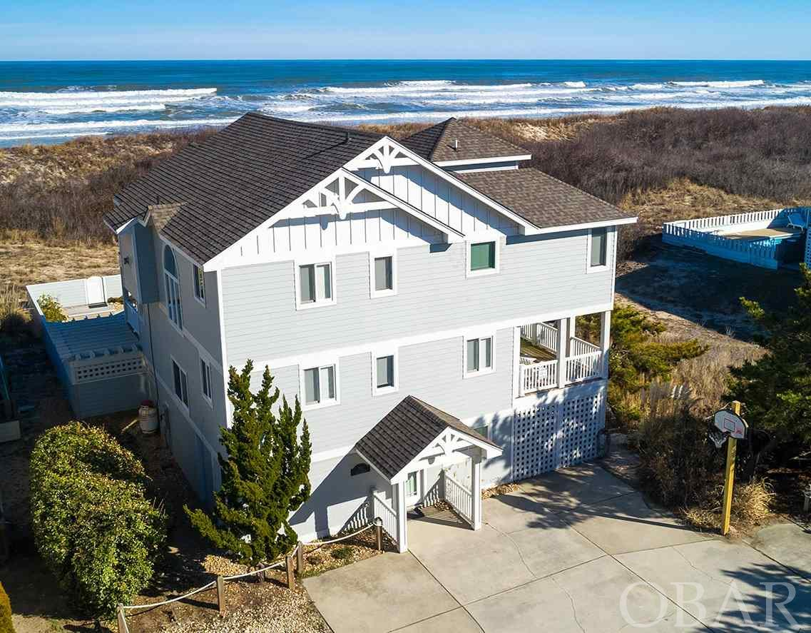 700 Spinnaker Arch, Corolla, NC 27927, 7 Bedrooms Bedrooms, ,6 BathroomsBathrooms,Residential,For sale,Spinnaker Arch,99026