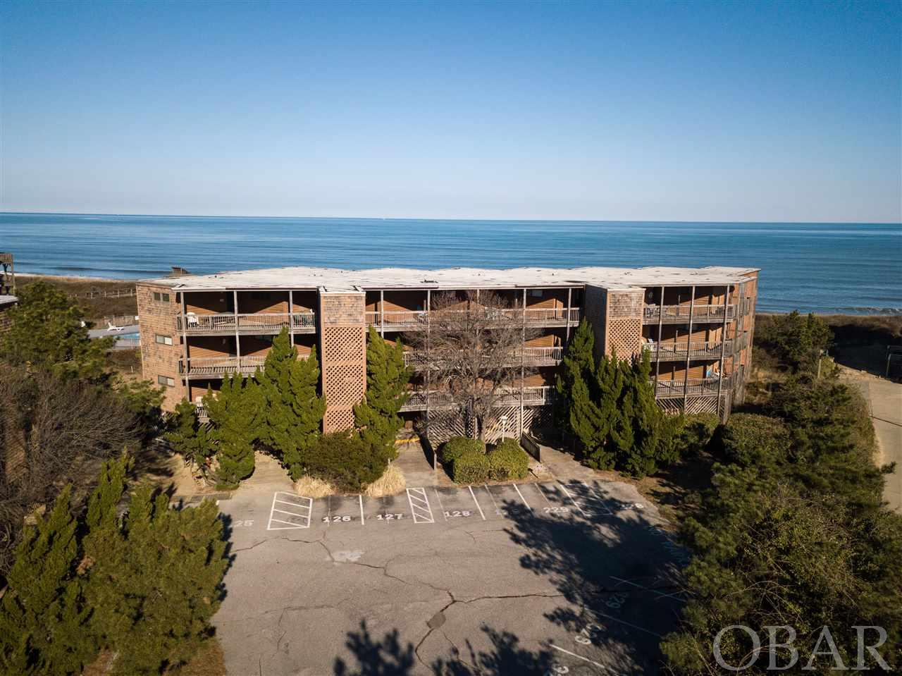 117 Sea Colony Drive,Duck,NC 27949,1 Bedroom Bedrooms,2 BathroomsBathrooms,Residential,Sea Colony Drive,99051