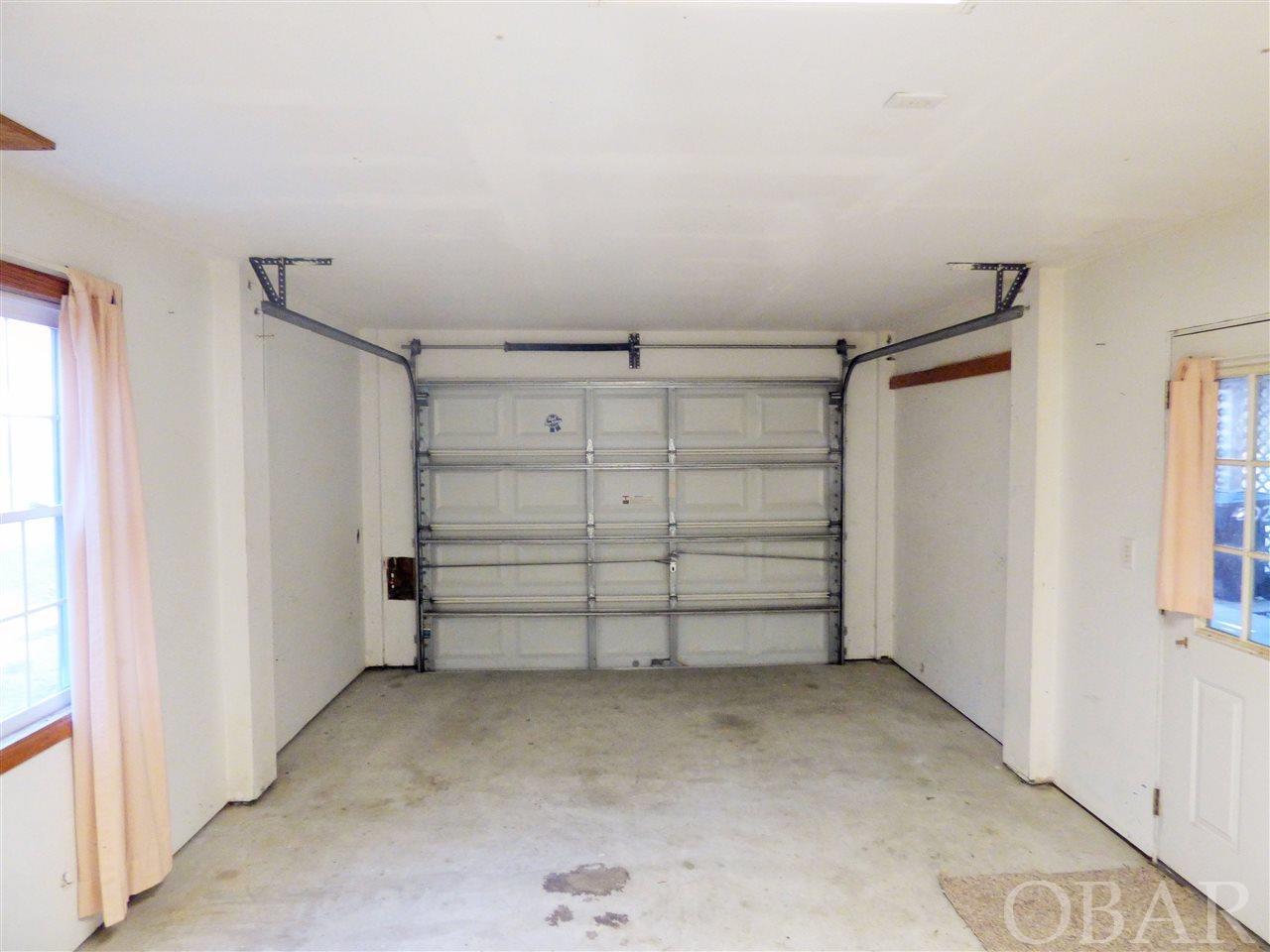 2026 Smithfield Street,Kill Devil Hills,NC 27948,3 Bedrooms Bedrooms,2 BathroomsBathrooms,Residential,Smithfield Street,99114