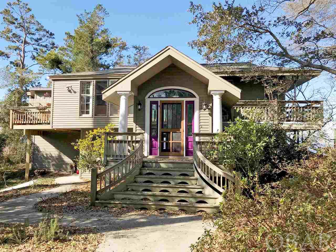 273 Dogwood Trail,Southern Shores,NC 27949,4 Bedrooms Bedrooms,4 BathroomsBathrooms,Residential,Dogwood Trail,99140