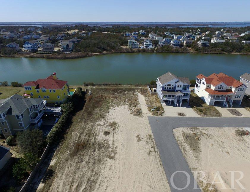 664 Pampas Court,Corolla,NC 27927,Lots/land,Pampas Court,99156