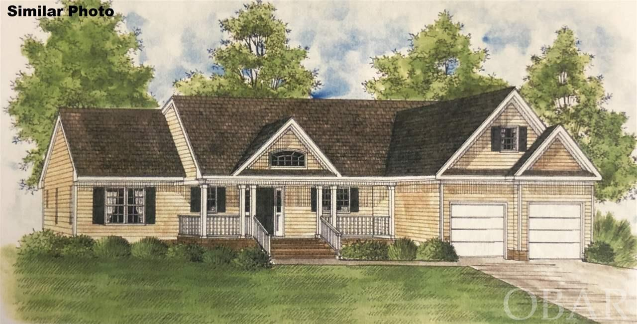 106 Holly Ridge Drive,Moyock,NC 27958,3 Bedrooms Bedrooms,2 BathroomsBathrooms,Residential,Holly Ridge Drive,99214