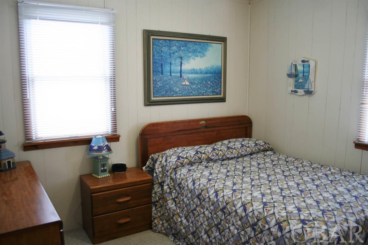 113 Old Squaw Drive,Duck,NC 27948,4 Bedrooms Bedrooms,2 BathroomsBathrooms,Residential,Old Squaw Drive,99288
