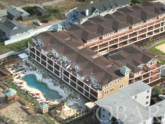 1319 Virginia Dare Trail,Kill Devil Hills,NC 27948,2 Bedrooms Bedrooms,3 BathroomsBathrooms,Residential,Virginia Dare Trail,99308