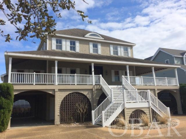 40 Ballast Point Drive,Manteo,NC 27954,4 Bedrooms Bedrooms,4 BathroomsBathrooms,Residential,Ballast Point Drive,99310