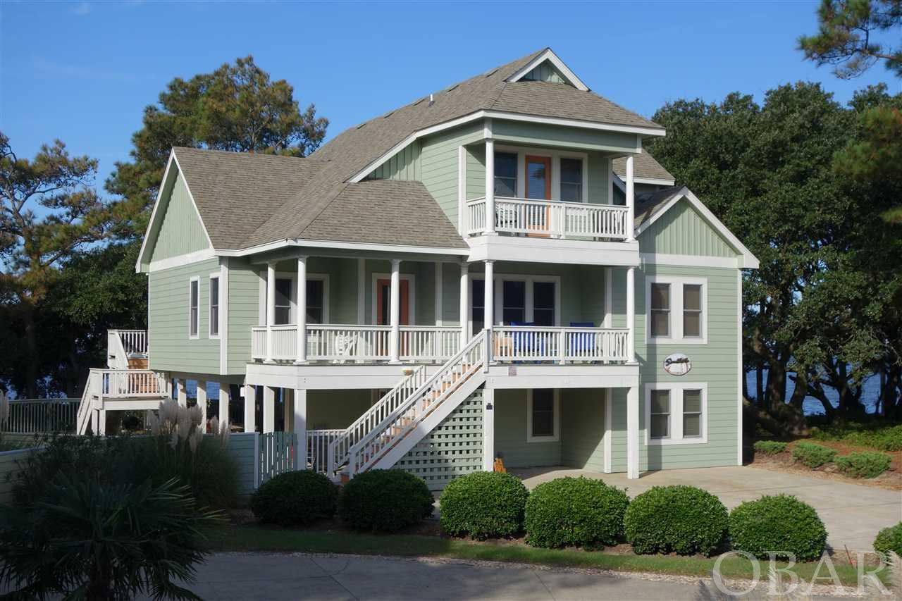 1040 Amory Court,Corolla,NC 27927,5 Bedrooms Bedrooms,5 BathroomsBathrooms,Residential,Amory Court,99318