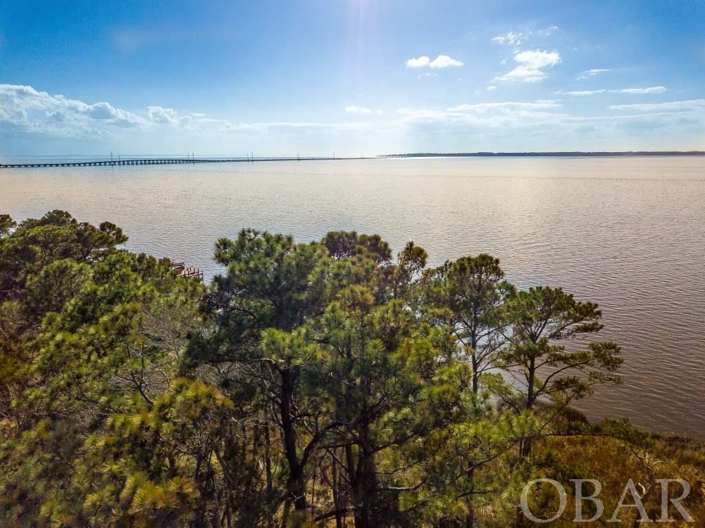 3036 Martins Point Road,Kitty Hawk,NC 27949,Lots/land,Martins Point Road,99351