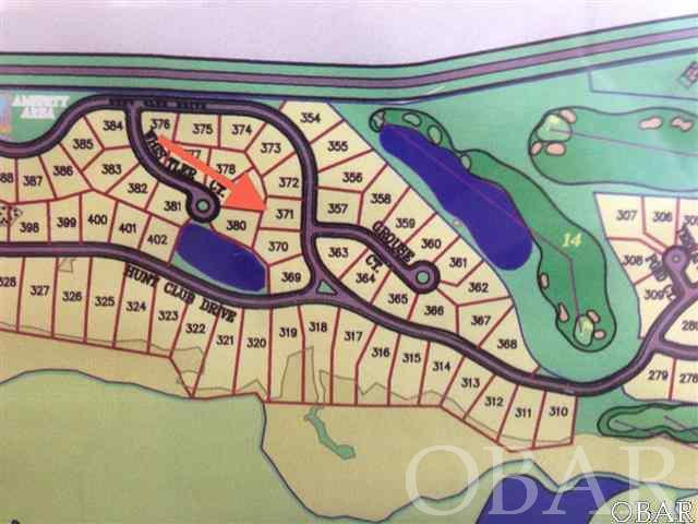 812 Hunt Club Drive,Corolla,NC 27927,Lots/land,Hunt Club Drive,99443