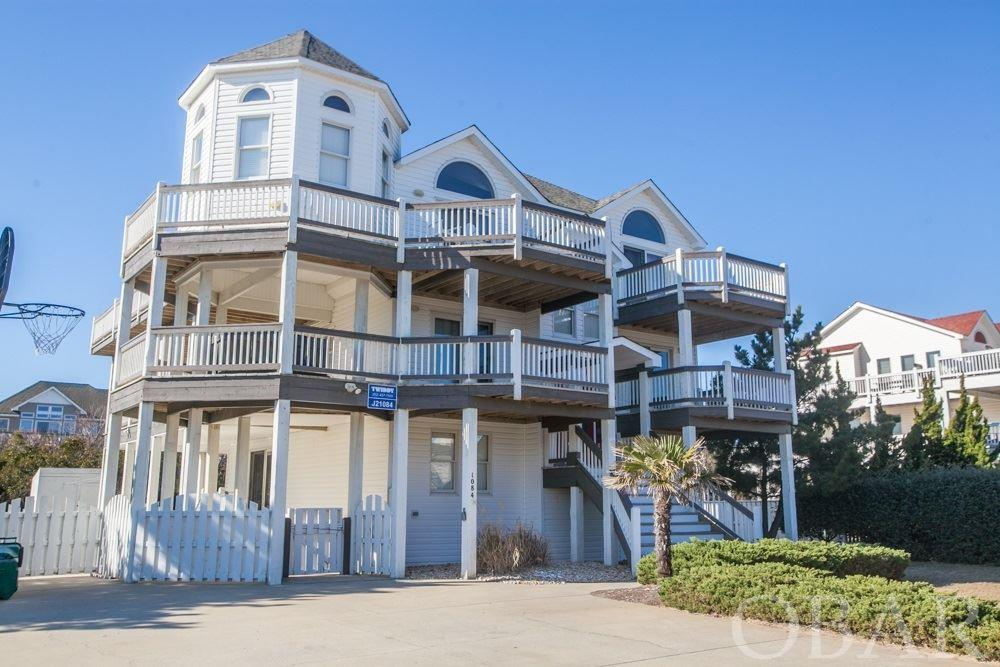 1084 Lighthouse Drive,Corolla,NC 27927,7 Bedrooms Bedrooms,7 BathroomsBathrooms,Residential,Lighthouse Drive,99455