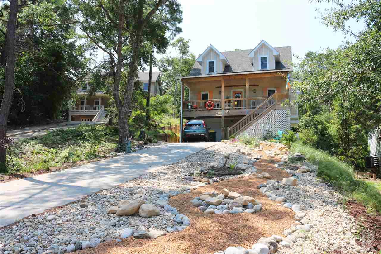 316 Harbour Road,Kill Devil Hills,NC 27948,4 Bedrooms Bedrooms,3 BathroomsBathrooms,Residential,Harbour Road,99457