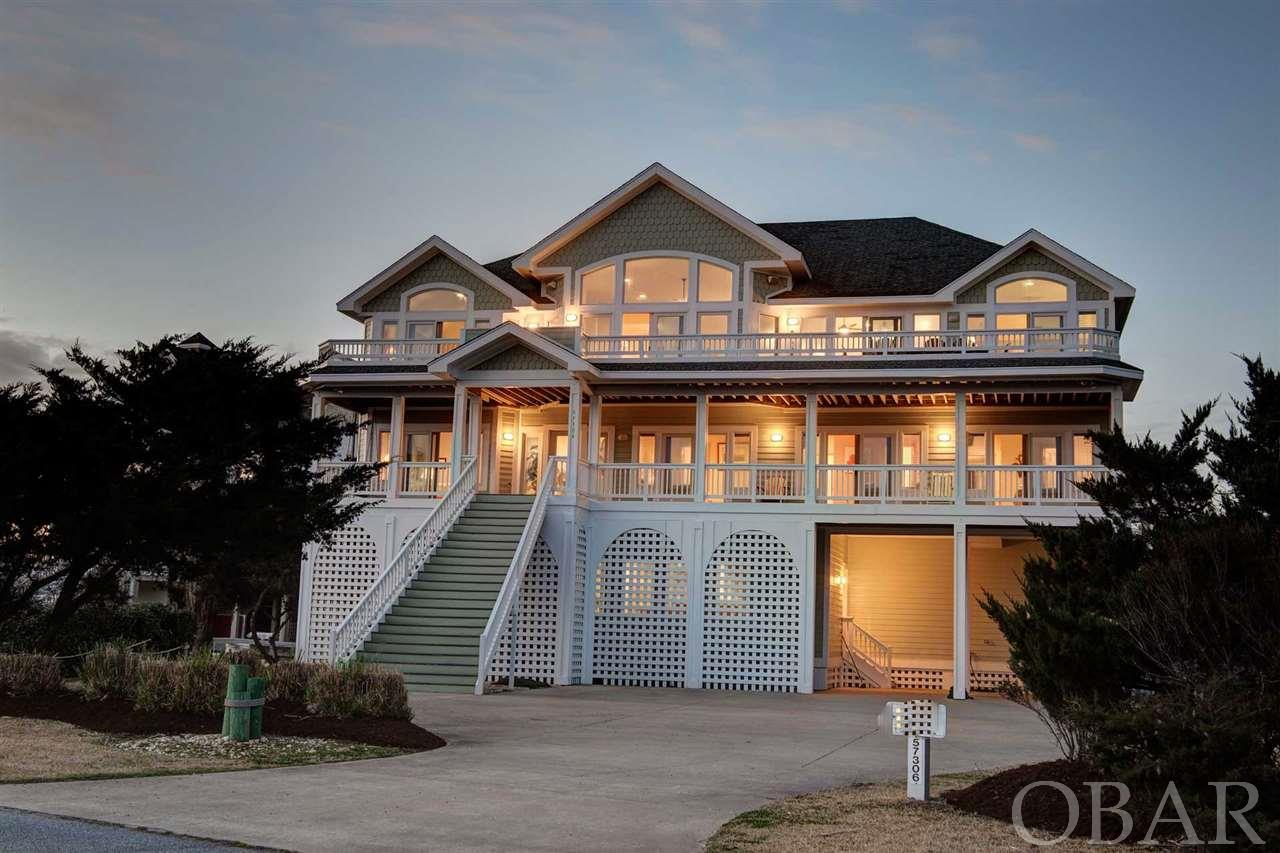 57306 Lighthouse Road,Hatteras,NC 27943,10 Bedrooms Bedrooms,10 BathroomsBathrooms,Residential,Lighthouse Road,99468