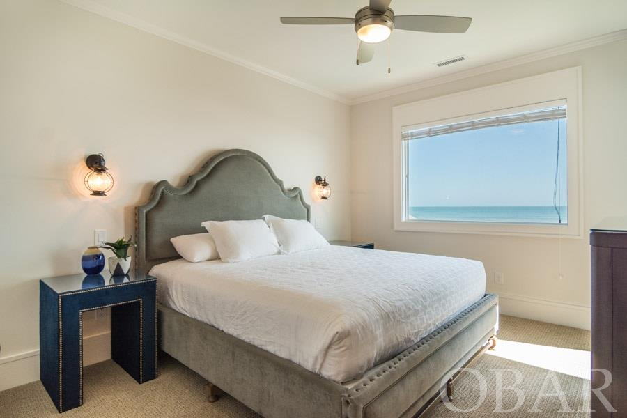 6407 Virginia Dare Trail,Nags Head,NC 27959,9 Bedrooms Bedrooms,10 BathroomsBathrooms,Residential,Virginia Dare Trail,99518