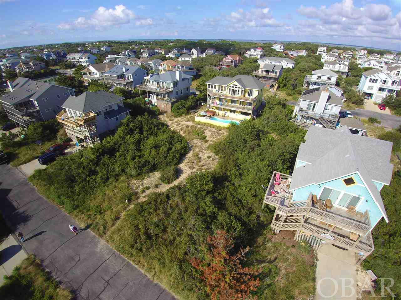 564 Porpoise Point,Corolla,NC 27927,Lots/land,Porpoise Point,99520