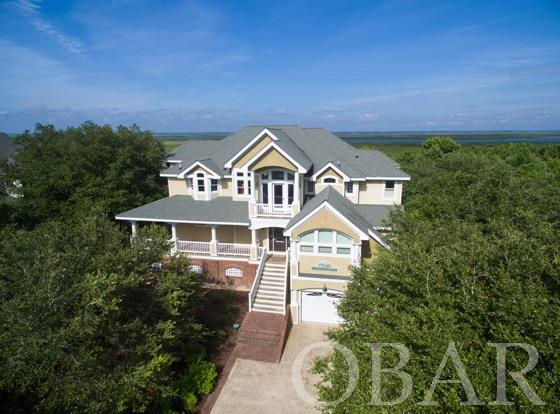 760 Hunt Club Drive,Corolla,NC 27927,5 Bedrooms Bedrooms,5 BathroomsBathrooms,Residential,Hunt Club Drive,99521