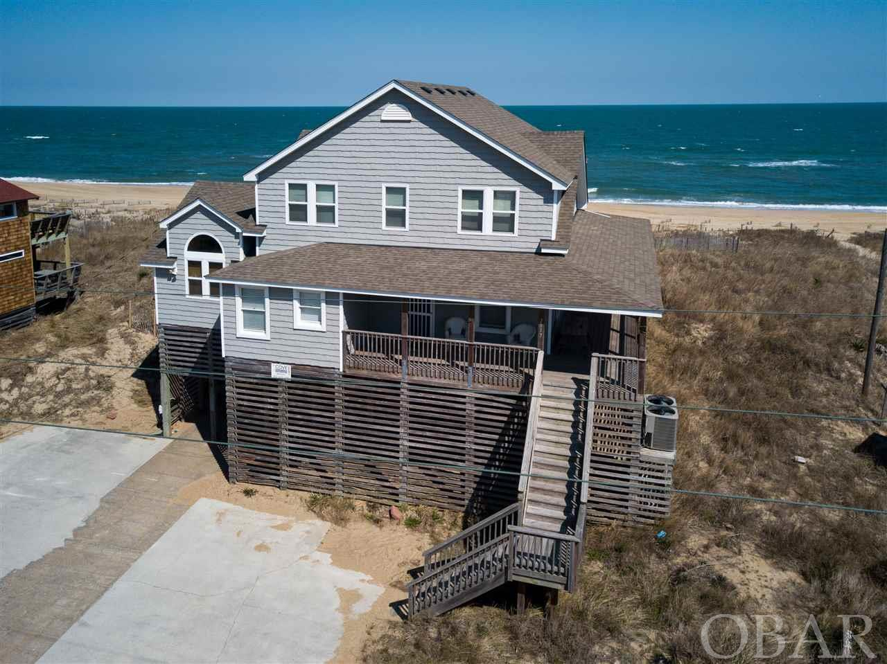 2017 N VIRGINIA DARE TRAIL, KILL DEVIL HILLS, NC 27948