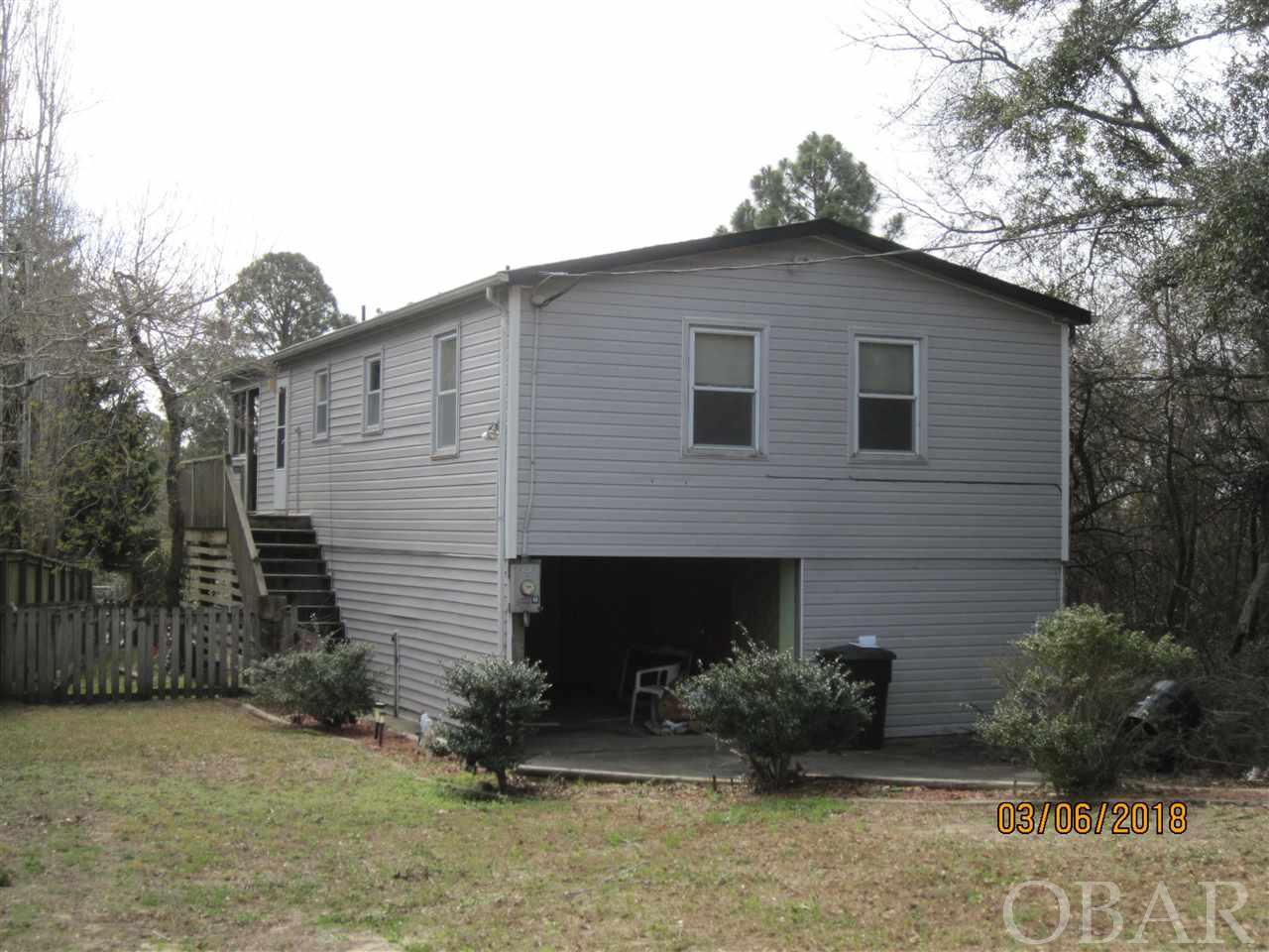 905 Colington Drive,Kill Devil Hills,NC 27948,3 Bedrooms Bedrooms,1 BathroomBathrooms,Residential,Colington Drive,99593