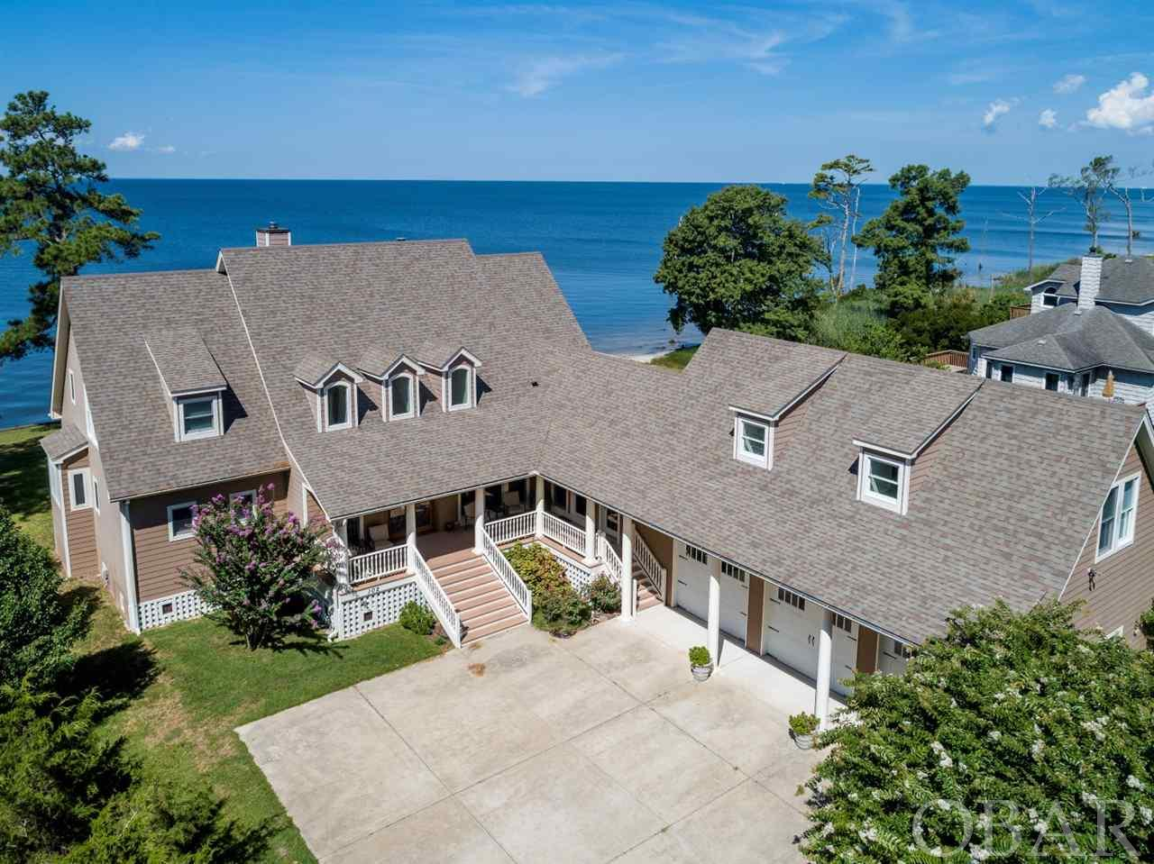 102 Waterside Drive,Harbinger,NC 27941,4 Bedrooms Bedrooms,3 BathroomsBathrooms,Residential,Waterside Drive,99615