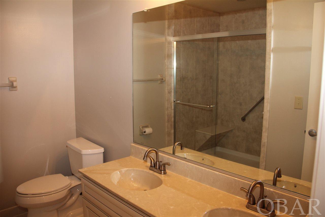 1902 Neptune Way,Kitty Hawk,NC 27949,2 Bedrooms Bedrooms,2 BathroomsBathrooms,Residential,Neptune Way,99700