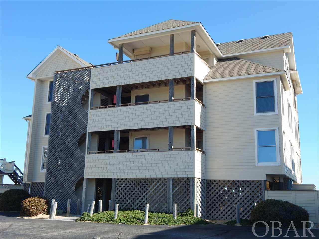 1611 Virginia Dare Trail,Kill Devil Hills,NC 27948,2 Bedrooms Bedrooms,2 BathroomsBathrooms,Residential,Virginia Dare Trail,99718