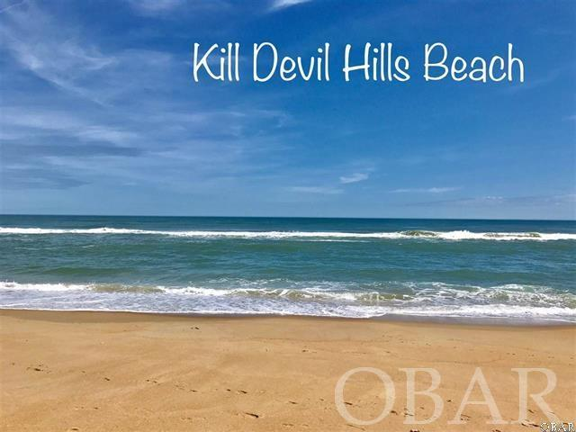 2039 Highview Street,Kill Devil Hills,NC 27948,4 Bedrooms Bedrooms,3 BathroomsBathrooms,Residential,Highview Street,99722