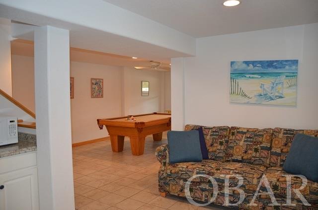 189 OCEAN BOULEVARD, SOUTHERN SHORES, NC 27949  Photo 14
