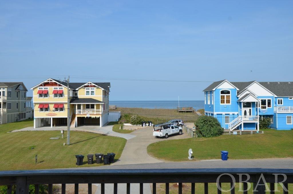 189 OCEAN BOULEVARD, SOUTHERN SHORES, NC 27949  Photo 6