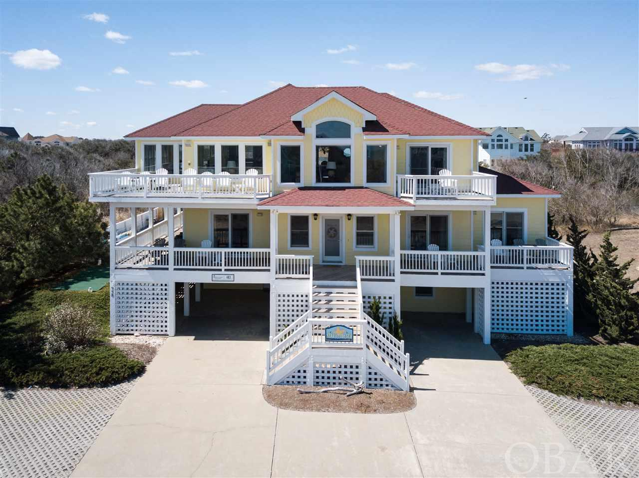 958 Lighthouse Drive,Corolla,NC 27927,9 Bedrooms Bedrooms,8 BathroomsBathrooms,Residential,Lighthouse Drive,99815