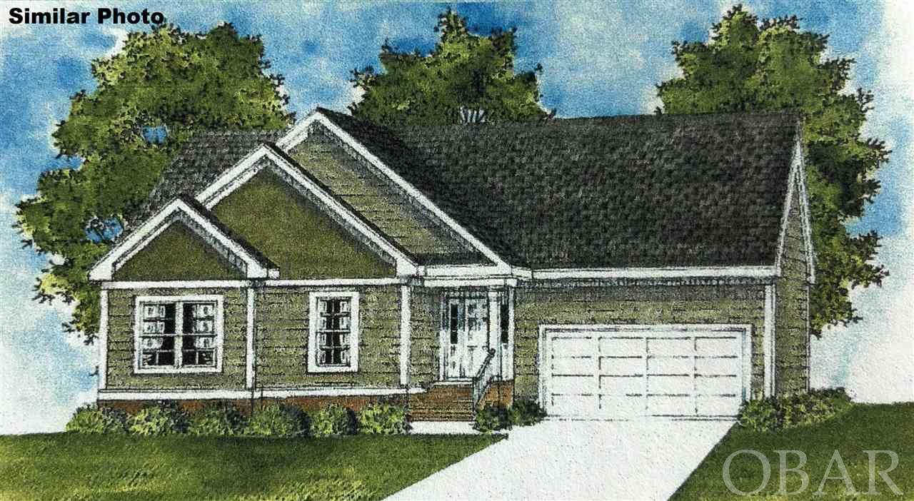 125 Holly Ridge Drive,Moyock,NC 27958,3 Bedrooms Bedrooms,2 BathroomsBathrooms,Residential,Holly Ridge Drive,99819