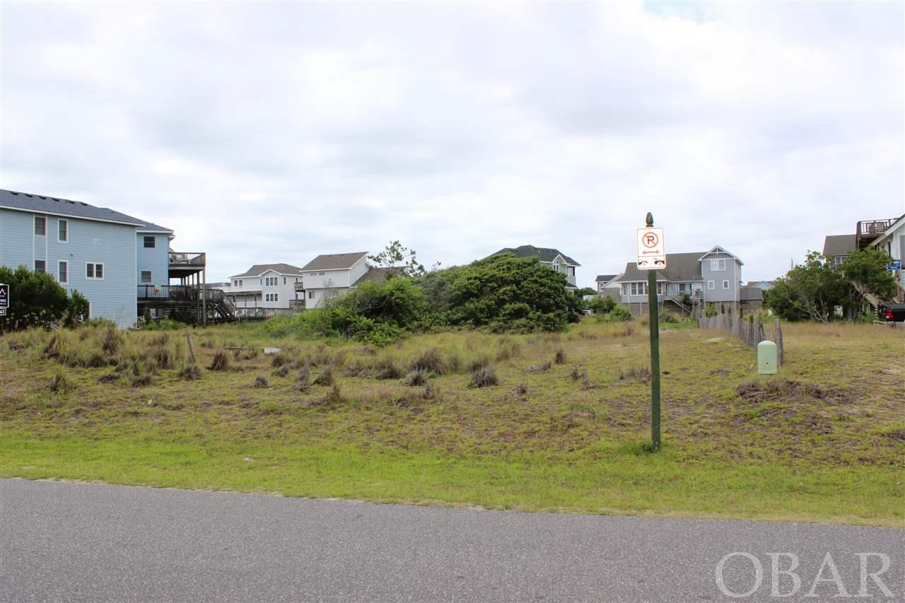 1204 Coral Lane,Corolla,NC 27927,Lots/land,Coral Lane,99887