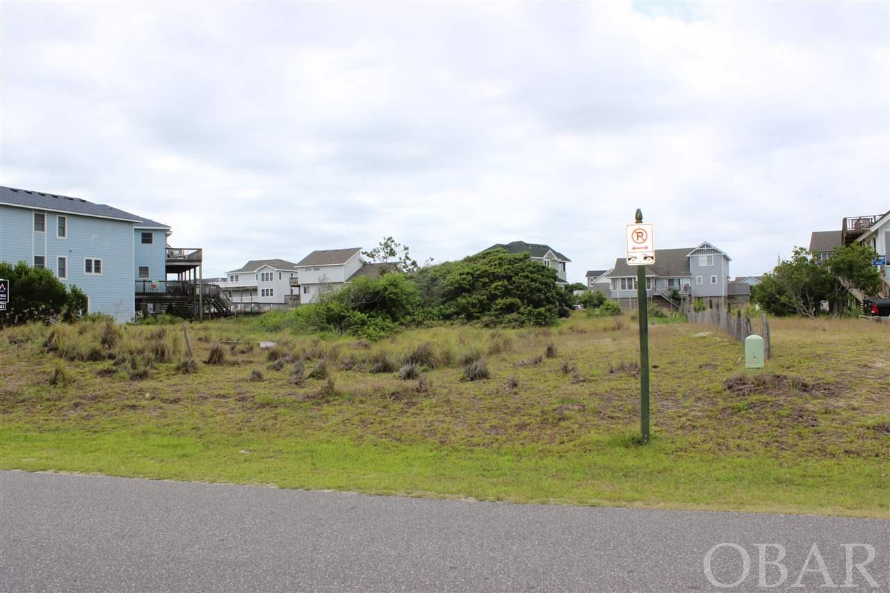 1204 Coral Lane,Corolla,NC 27927,Lots/land,Coral Lane,99887