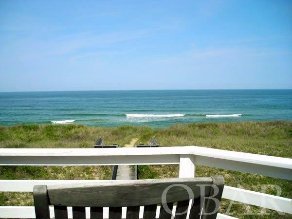46 OCEAN BOULEVARD, SOUTHERN SHORES, NC 27949  Photo 19