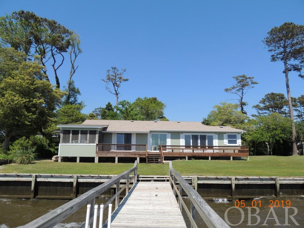 256 Griggs Acres Drive,Point Harbor,NC 27964,2 Bedrooms Bedrooms,3 BathroomsBathrooms,Residential,Griggs Acres Drive,99913