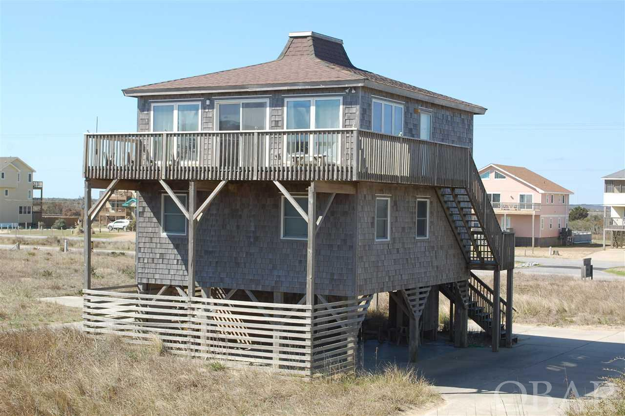 8809 B Old Oregon Inlet Road,Nags Head,NC 27959,4 Bedrooms Bedrooms,2 BathroomsBathrooms,Residential,Old Oregon Inlet Road,99914