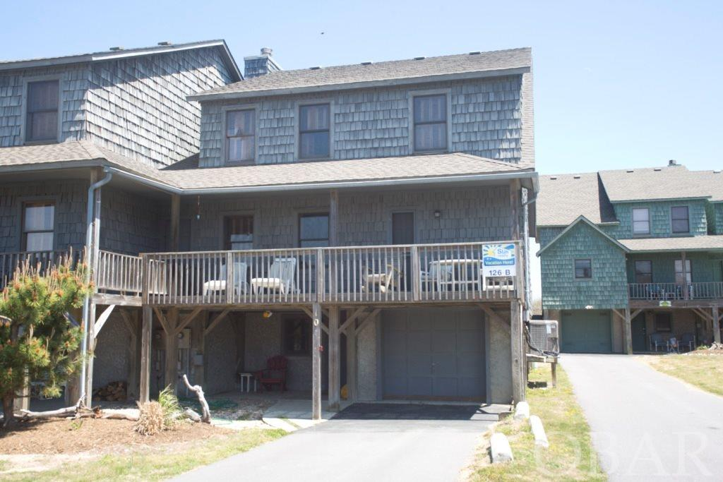 126 Quarterdeck Drive,Duck,NC 27949,4 Bedrooms Bedrooms,3 BathroomsBathrooms,Residential,Quarterdeck Drive,99922