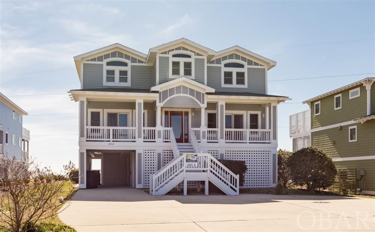 504 First Flight Run,Kitty Hawk,NC 27949,7 Bedrooms Bedrooms,7 BathroomsBathrooms,Residential,First Flight Run,99925