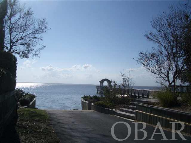 853 Seascape Court,Corolla,NC 27927,Lots/land,Seascape Court,99949