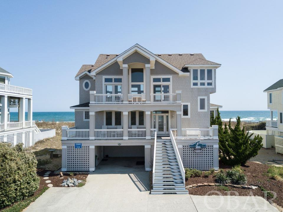 153 Salt House Road,Corolla,NC 27927,6 Bedrooms Bedrooms,5 BathroomsBathrooms,Residential,Salt House Road,99984